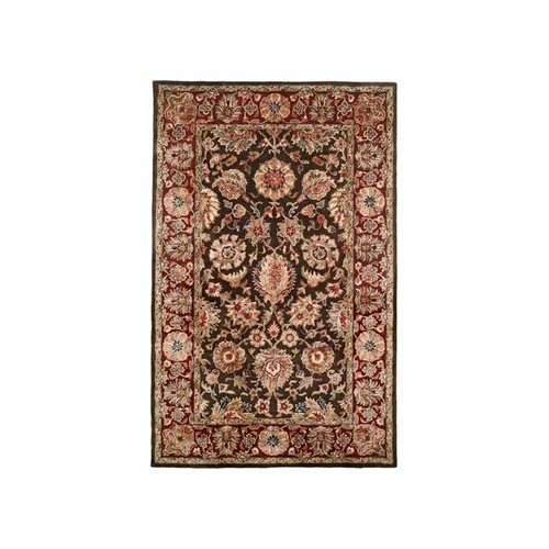 Harounian Rugs International Romance Rug
