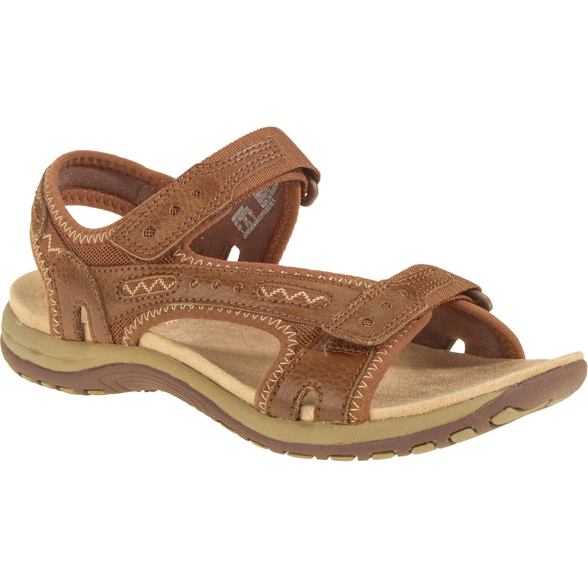 Earth Spririt Women's Lexi Sandal