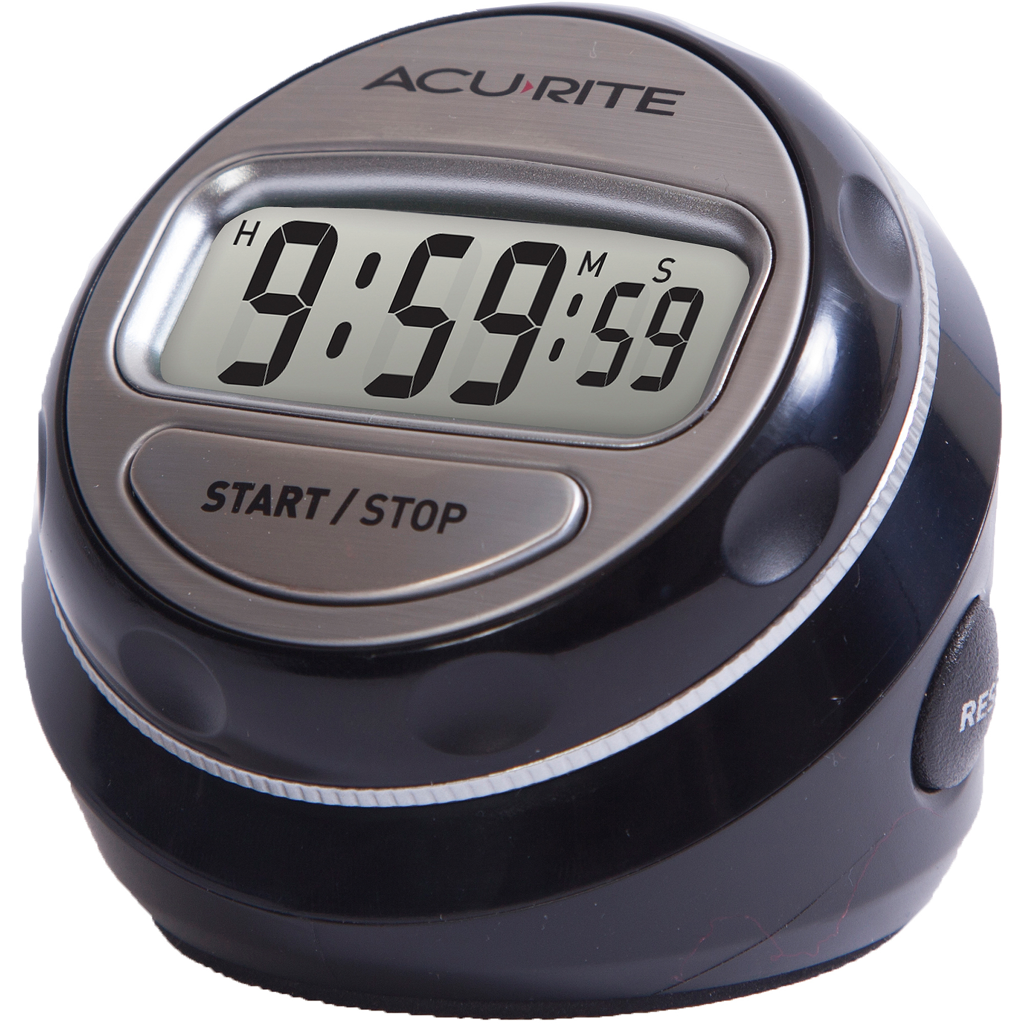 AcuRite Digital Twist Timer