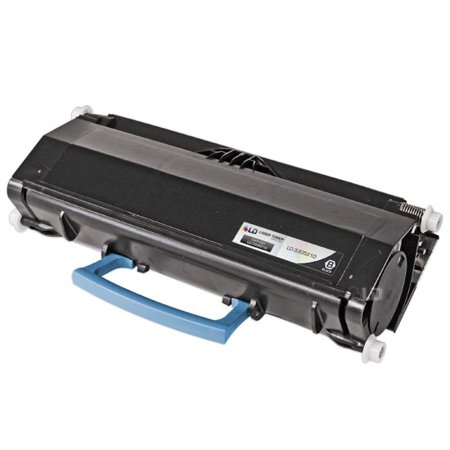 LD Refurbished Toner to Replace Dell 330-5210 (U902R) High-Yield Black Toner Cartridge for your Dell Laser Printer