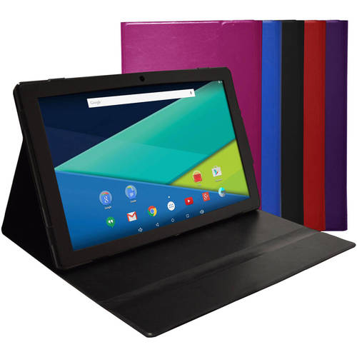 "Visual Land Prestige Elite with WiFi 13.3"" Touchscreen Tablet PC Featuring Android 5.0 (Lollipop) Operating System"