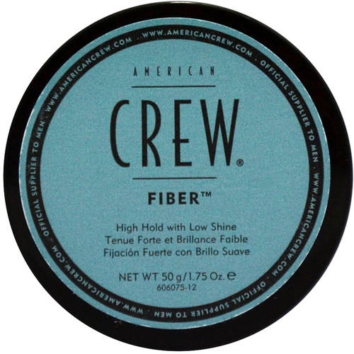 American Crew Fiber Hair Cream, 1.75 oz