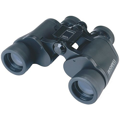 Bushnell Falcon 7 x 35mm Binocular