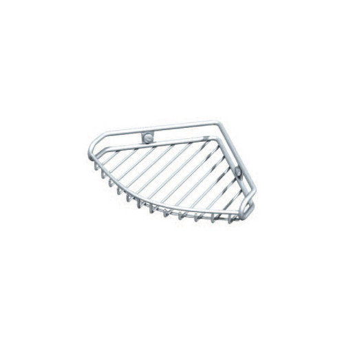 Empire Industries Tivoli Corner Basket