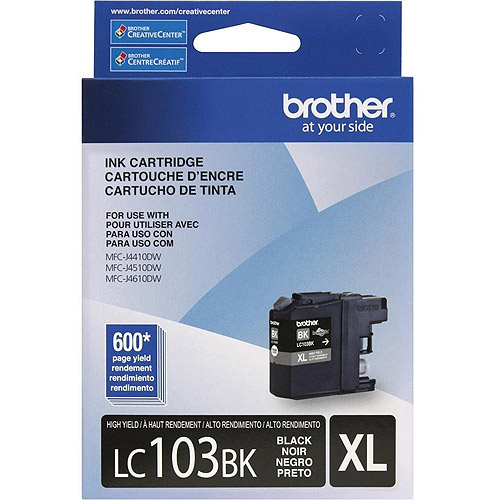 Brother Innobella Ink Cartridge