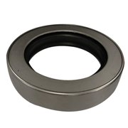 D6NN4251A Outer Oil Seal Rear Axle For Ford New Holland 2N 9N