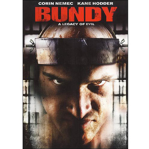 Bundy (Widescreen)