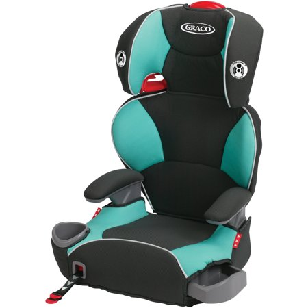 get graco smart seat all in one convertible car seat rosin limited cheap car seat. Black Bedroom Furniture Sets. Home Design Ideas