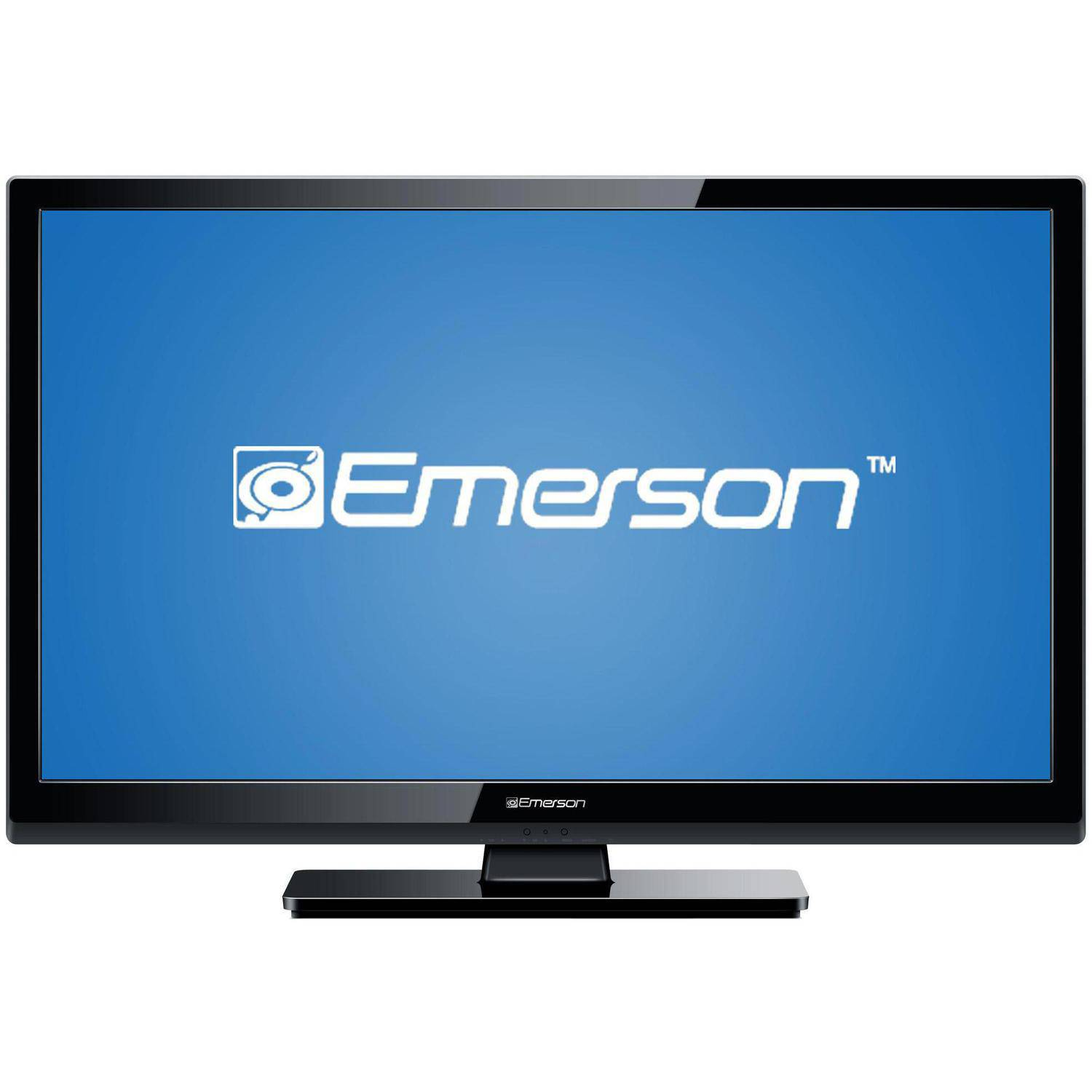 "Refurbished Emerson LF501EM5F 50"" 60Hz 1080p LED HDTV"