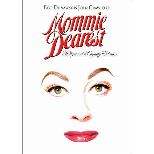 Mommie Dearest (Widescreen)