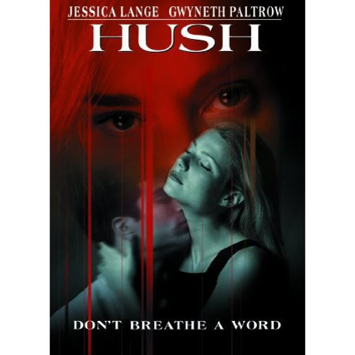Hush (Widescreen)