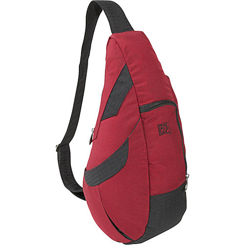 AmeriBag Healthy Back Bag Tote