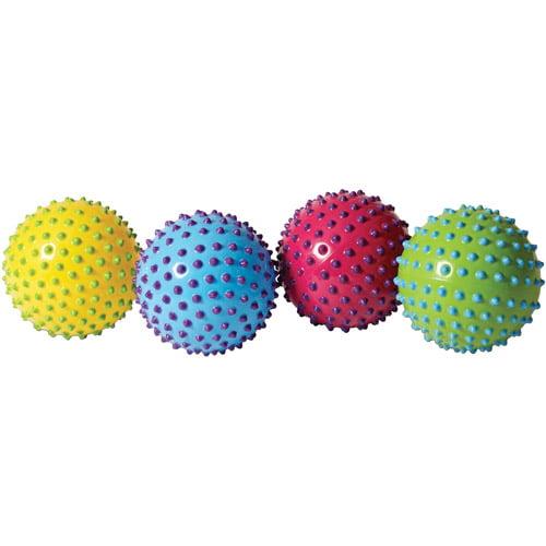 "Edushape Senso-Dot Ball, 7"""
