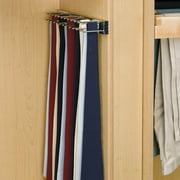 Rev-A-Shelf RTRC-14CR Tie Rack System