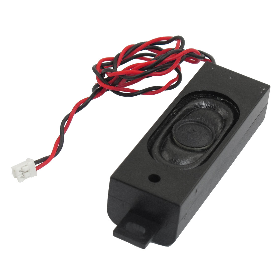 2W 8 Ohm Multimedia Music Player Speaker for Controller Board
