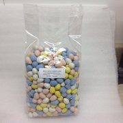 Cadbury Mini Eggs 5 pounds bulk Cadbury Eggs Special Buy