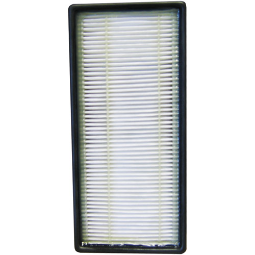 Honeywell HRF-C1 HEPAClean Replacement Filter C  HRF-C1