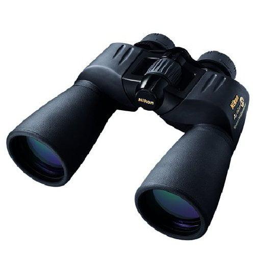 Nikon Action EX Extreme 12 x 50mm Binocular