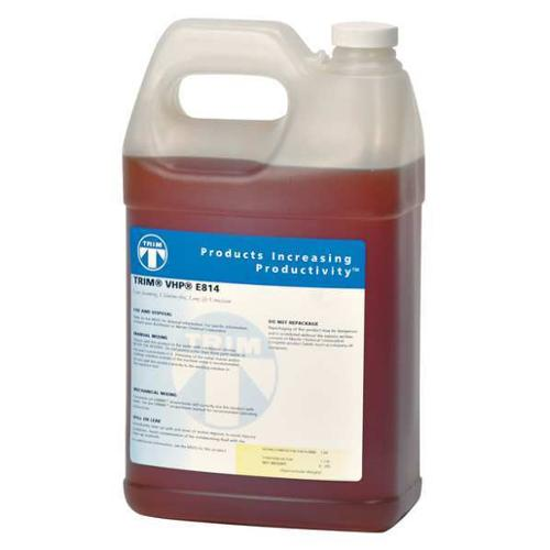TRIM VHPE814/1 Coolant, 1 gal, Can