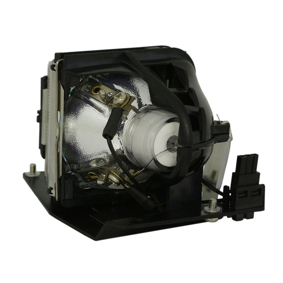 Lutema Economy for ASK Proxima M6 Projector Lamp (Bulb Only) - image 2 of 5