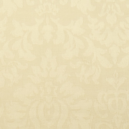 Home Decor Jacquard Fabric Solid Scroll