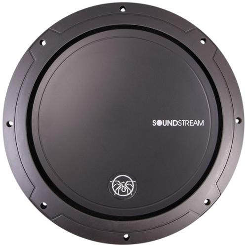 "Soundstream Reference R1.122 Woofer - 850 W Rms - 2 Ohm - 83 Db Sensitivity - 12"" Woofer - Automobile (r1122)"