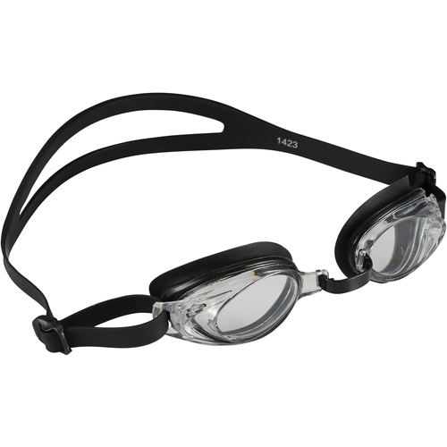 US Diver's Pronto Adult Swim Goggle