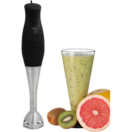 Ragalta 3-In-1 Hand Blender