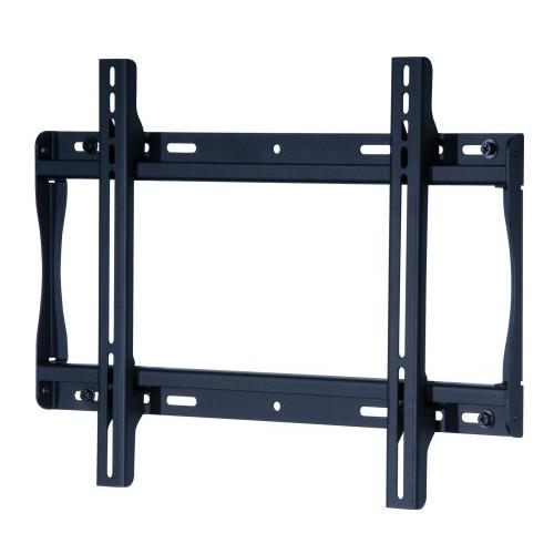 "Peerless Sf640 Smartmount Universal Flat Mount For 22"" To 49"" Screens"