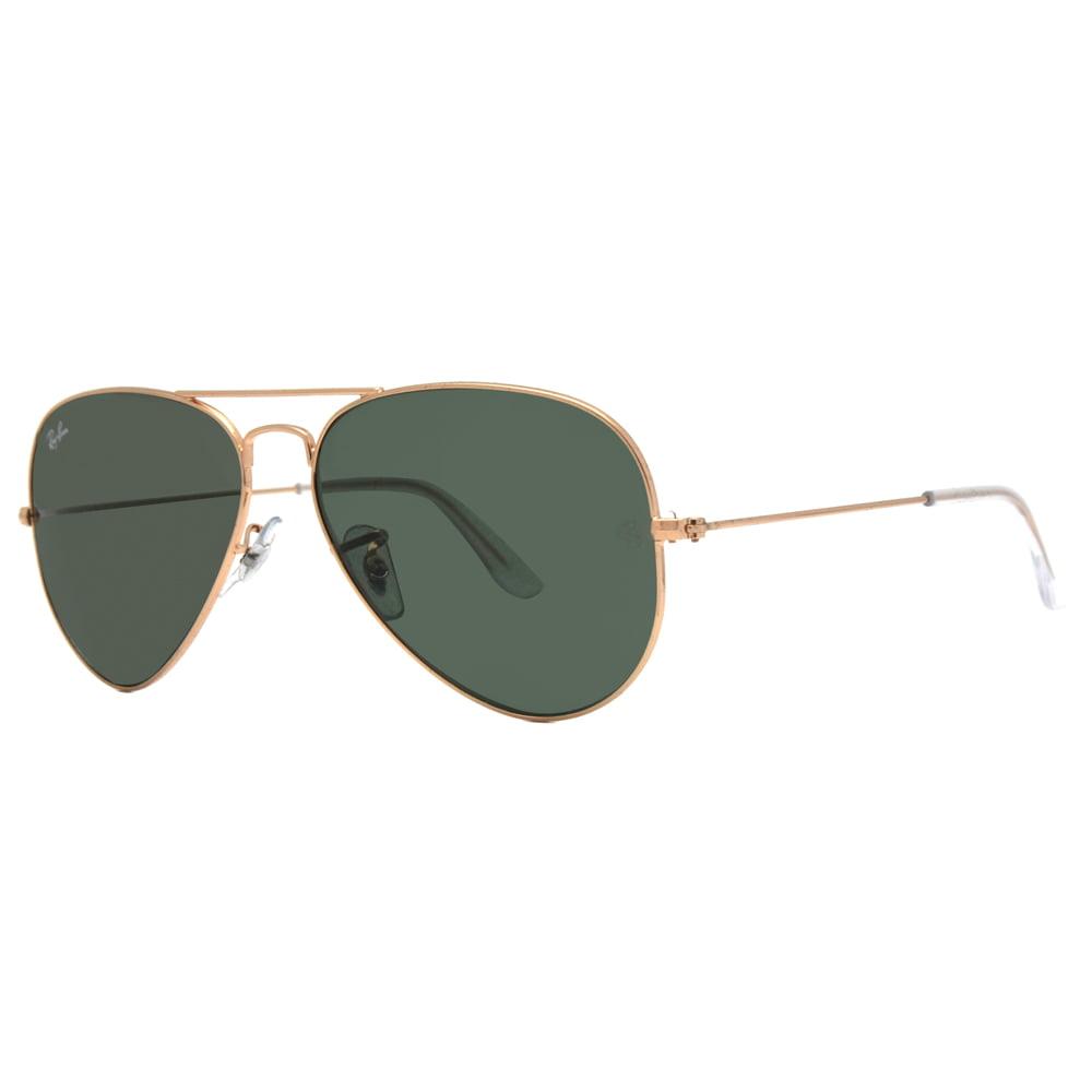 ray ban sunglasses frames walmart  walmart ray ban sunglasses