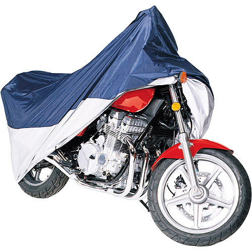 Classic Accessories Motogear Extreme MotoGear Extreme Motorcycle Cover
