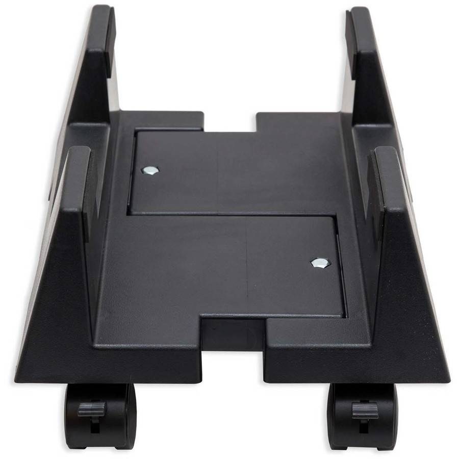 SYBA SY-ACC65010 Plastic Stand for ATX Case, Black
