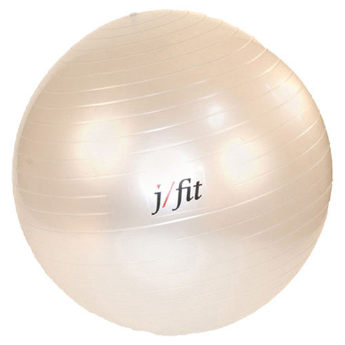 J Fit 26'' Stability Exercise Ball