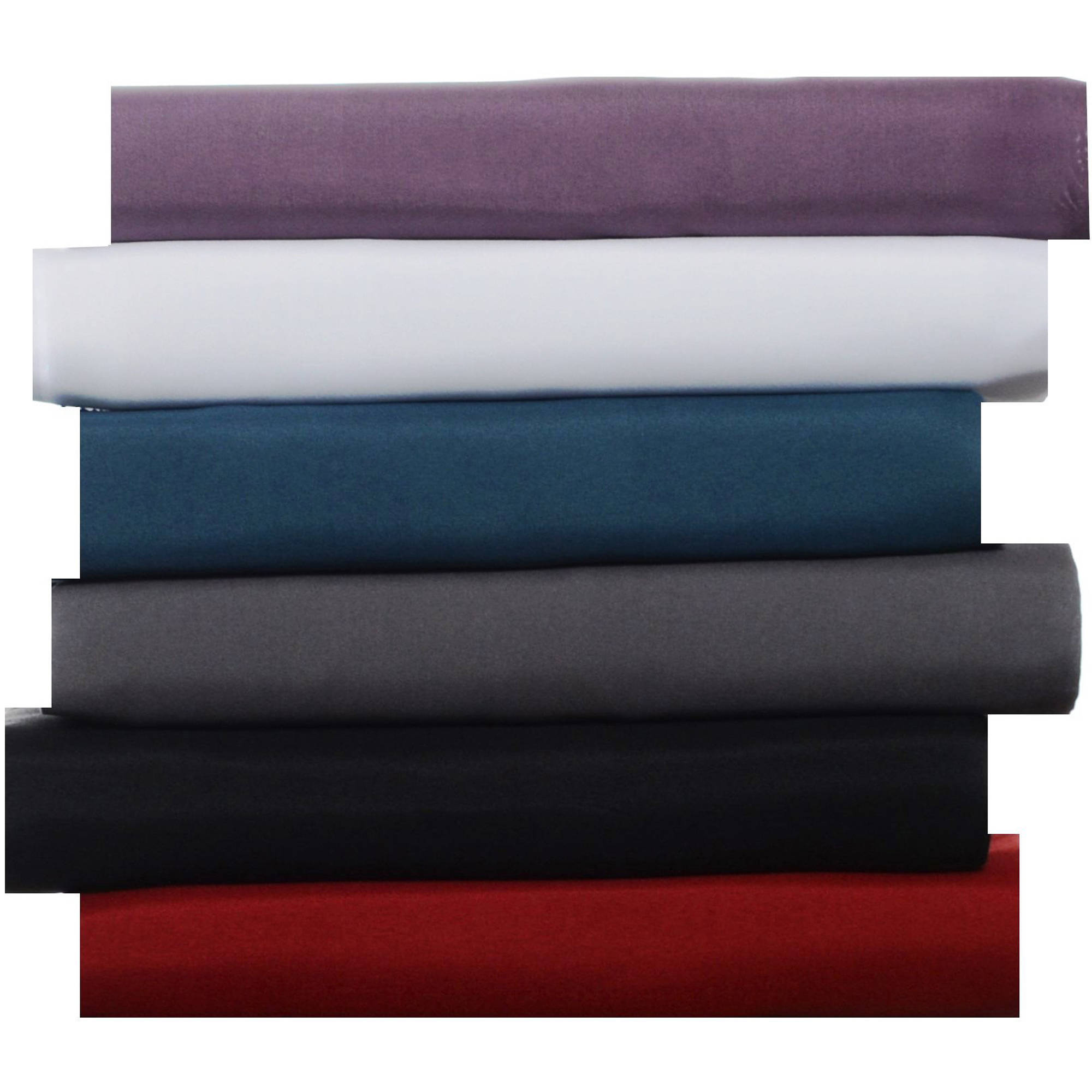 Patti Labelle Microfiber Bedding Sheet Set