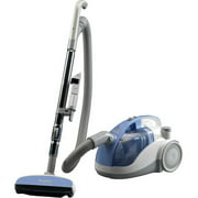 Panasonic Vacuum with HEPA Filter, MC-CL310