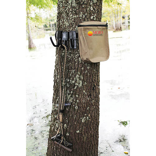 Mojo Outdoors Mojo Tree Strap