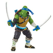 Teenage Mutant Ninja Turtles Out of the Shadows Leonardo Basic Figure