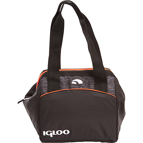 Igloo Leftover Insulated Tote 9 Stowe