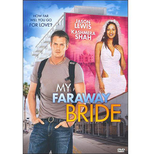 My Faraway Bride (Widescreen)