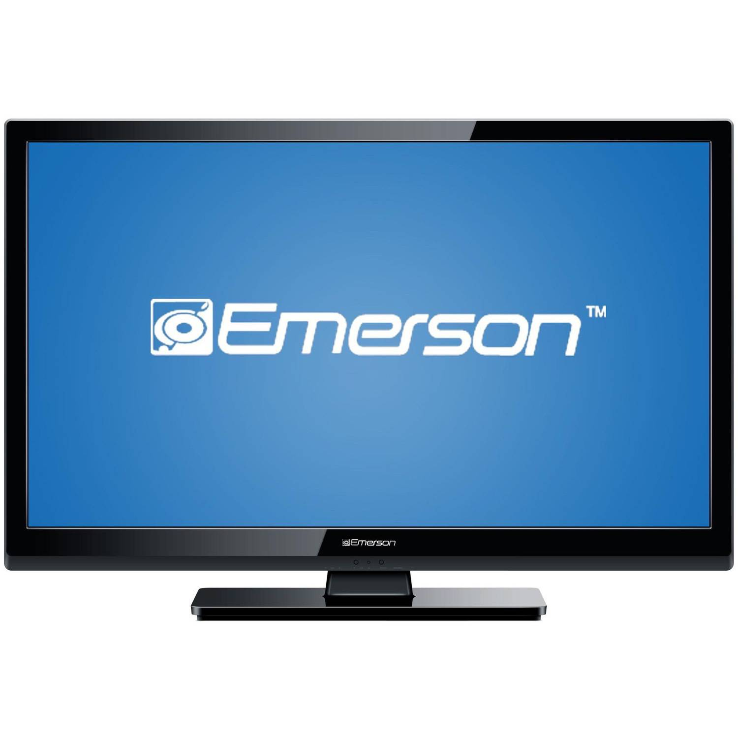 Refurbished Emerson LF320EM4F 32\