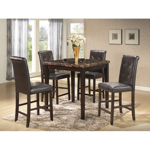 Glory Furniture Dining Table