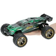Original GPTOYS Luctan S912 Monster Truck 1 12 RWD High Speed Off Road RC Car US