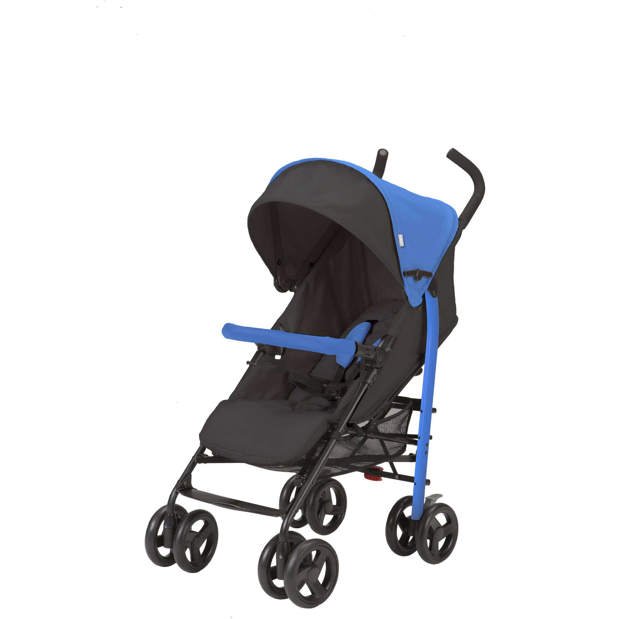 Urbini Swiftli Stroller, Electric