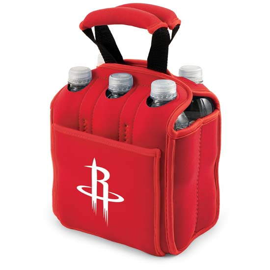Picnic Time 6 Can NBA Picnic Cooler