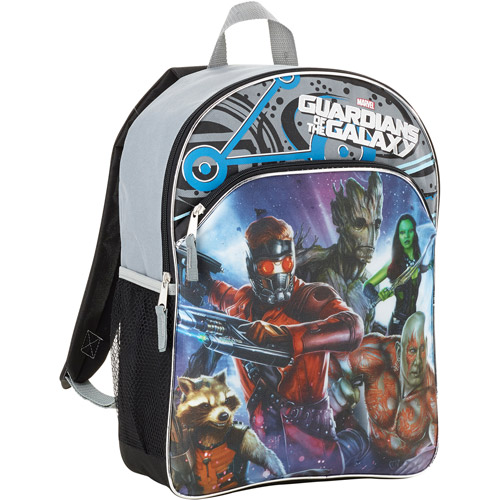 "Guardians of the Galaxy 16"" Backpack"