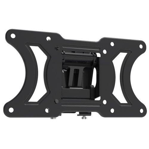 10'' To 32'' Flat Panel Tilting Wall Mount