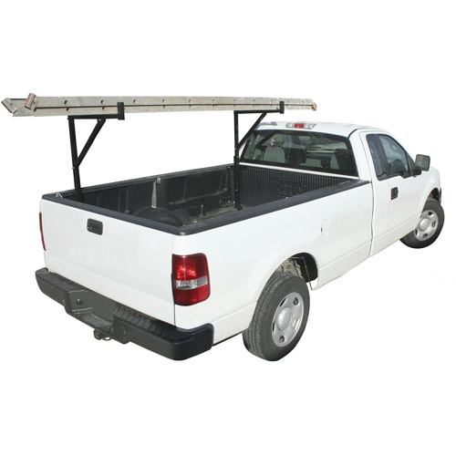 Pro-Series Multi-Use Truck Rack