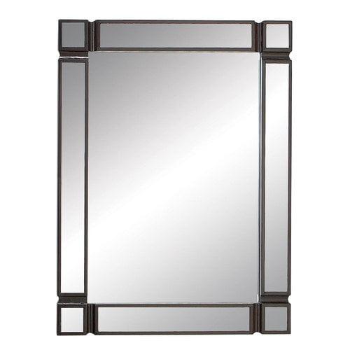 Aspire Wall Mirror