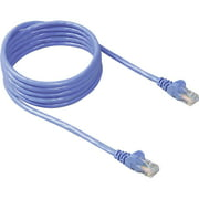 Belkin 50' Cat-5e Snagless Patch Cable