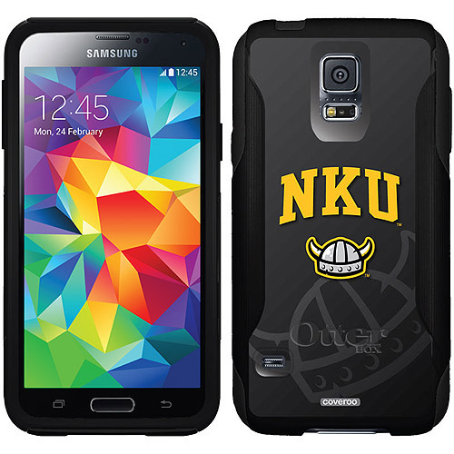 Northern Kentucky Watermark Design on OtterBox Commuter Series Case for Samsung Galaxy S5